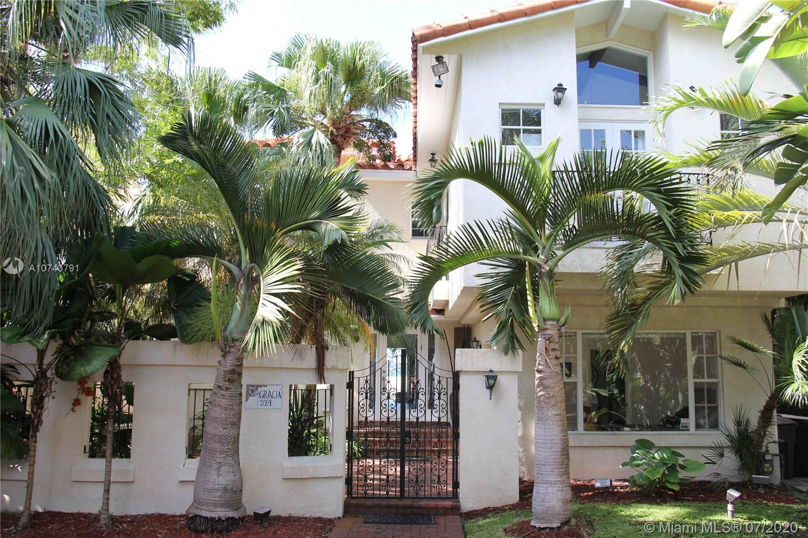 224 S coconut ln- miami-beach-fl-33139-a10743791-Pic07