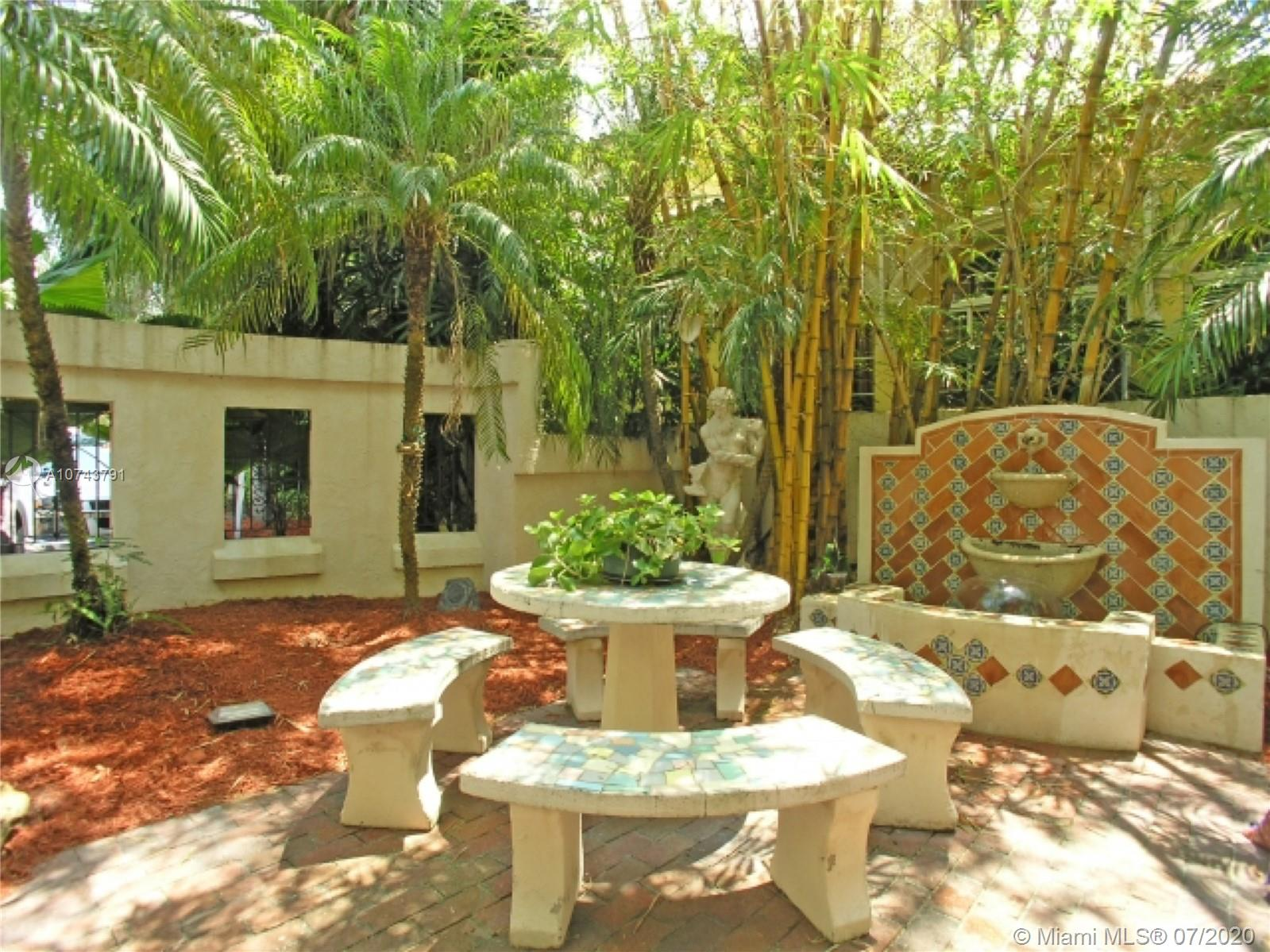 224 S coconut ln- miami-beach-fl-33139-a10743791-Pic08
