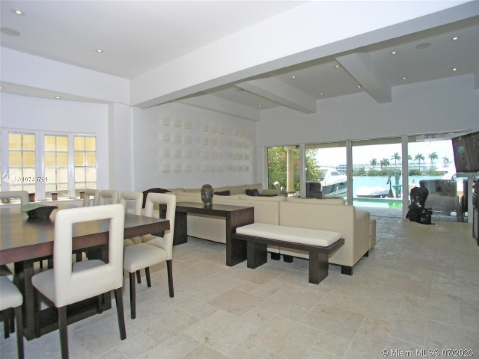 224 S coconut ln- miami-beach-fl-33139-a10743791-Pic09