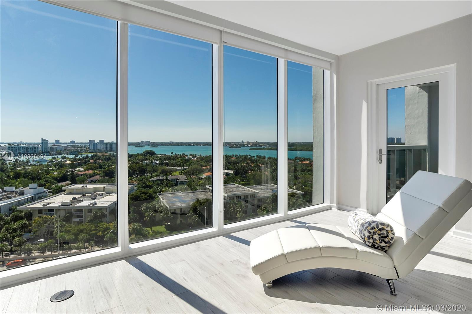 10275 Collins ave-1228 bal-harbour-fl-33154-a10806491-Pic01