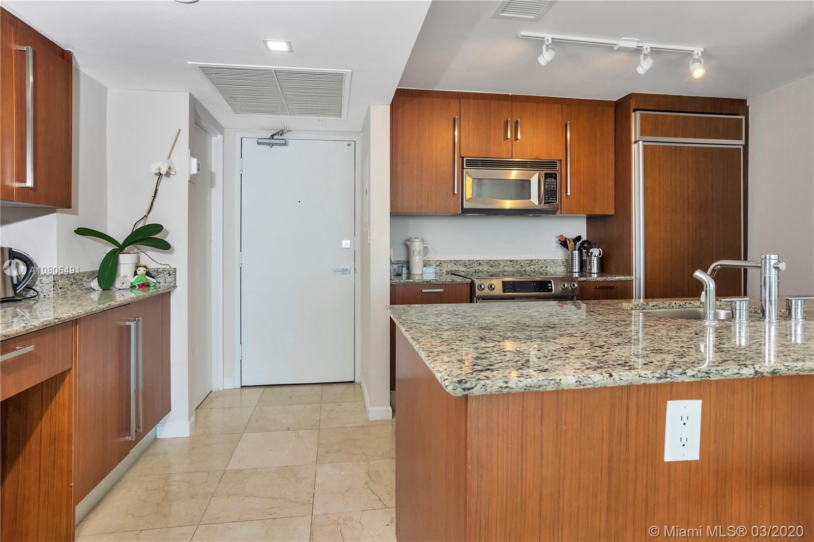 10275 Collins ave-1228 bal-harbour-fl-33154-a10806491-Pic12