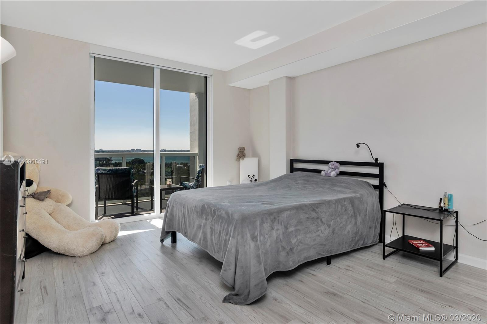 10275 Collins ave-1228 bal-harbour-fl-33154-a10806491-Pic13