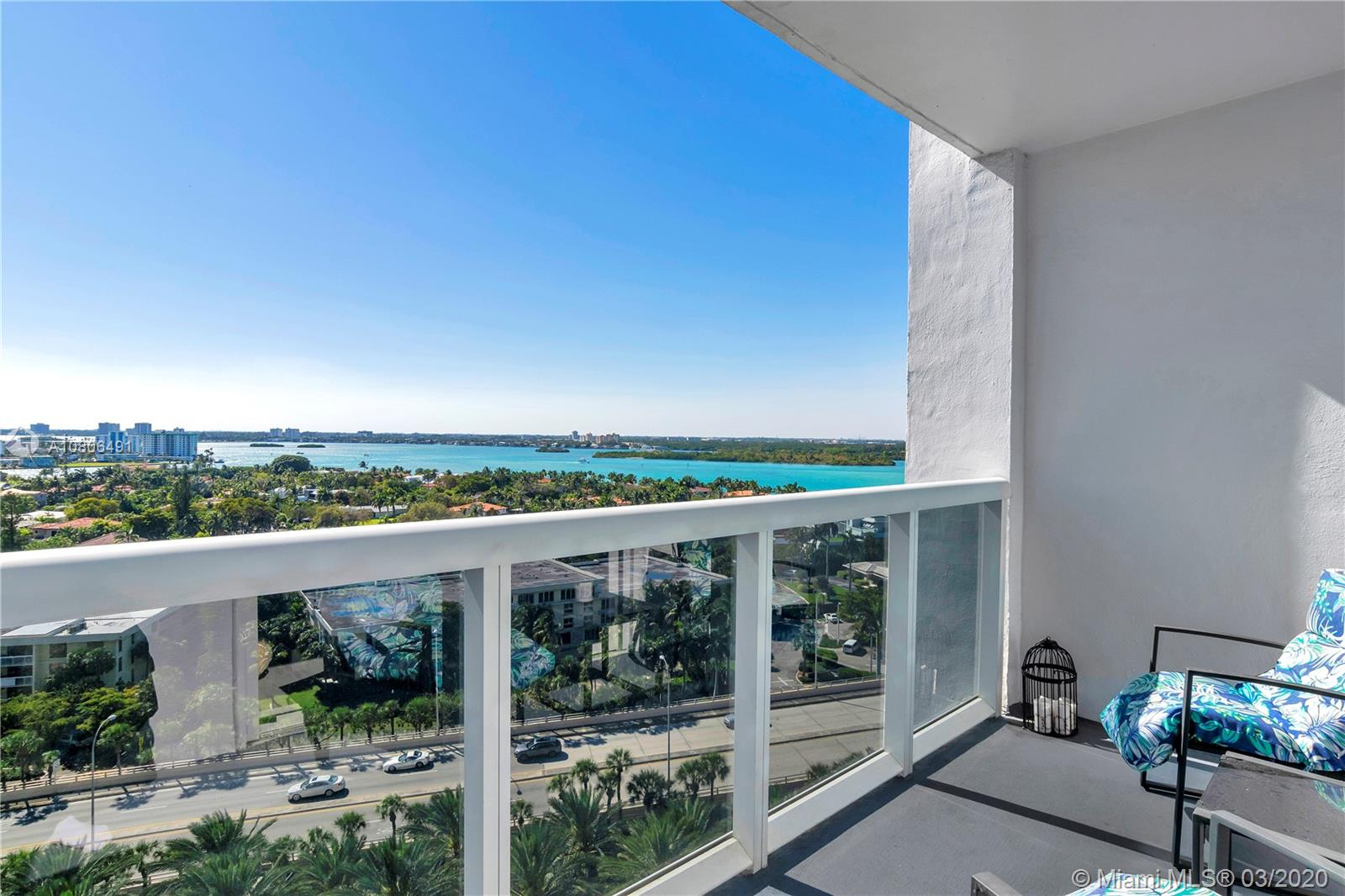 10275 Collins ave-1228 bal-harbour-fl-33154-a10806491-Pic16