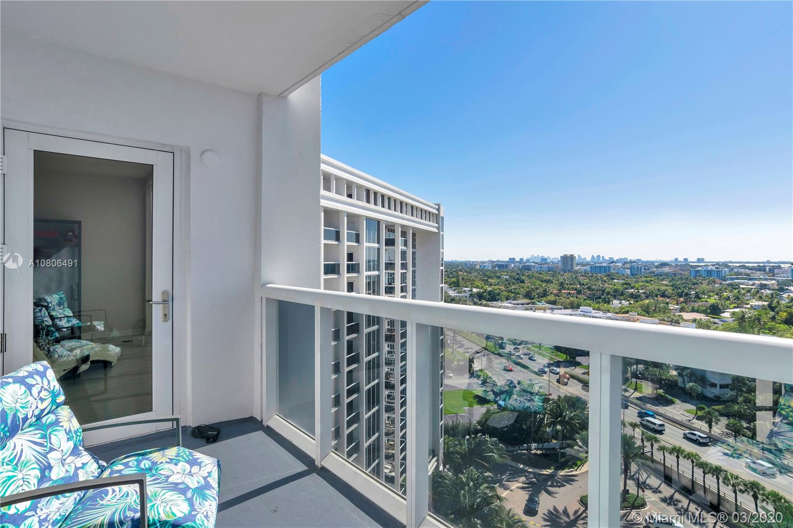 10275 Collins ave-1228 bal-harbour-fl-33154-a10806491-Pic17