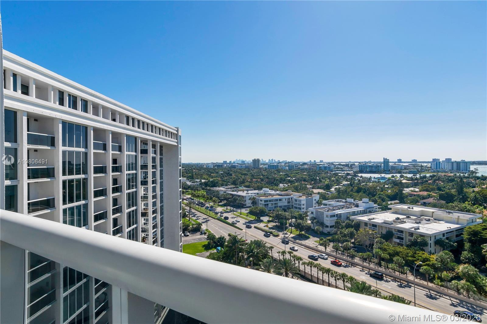 10275 Collins ave-1228 bal-harbour-fl-33154-a10806491-Pic18