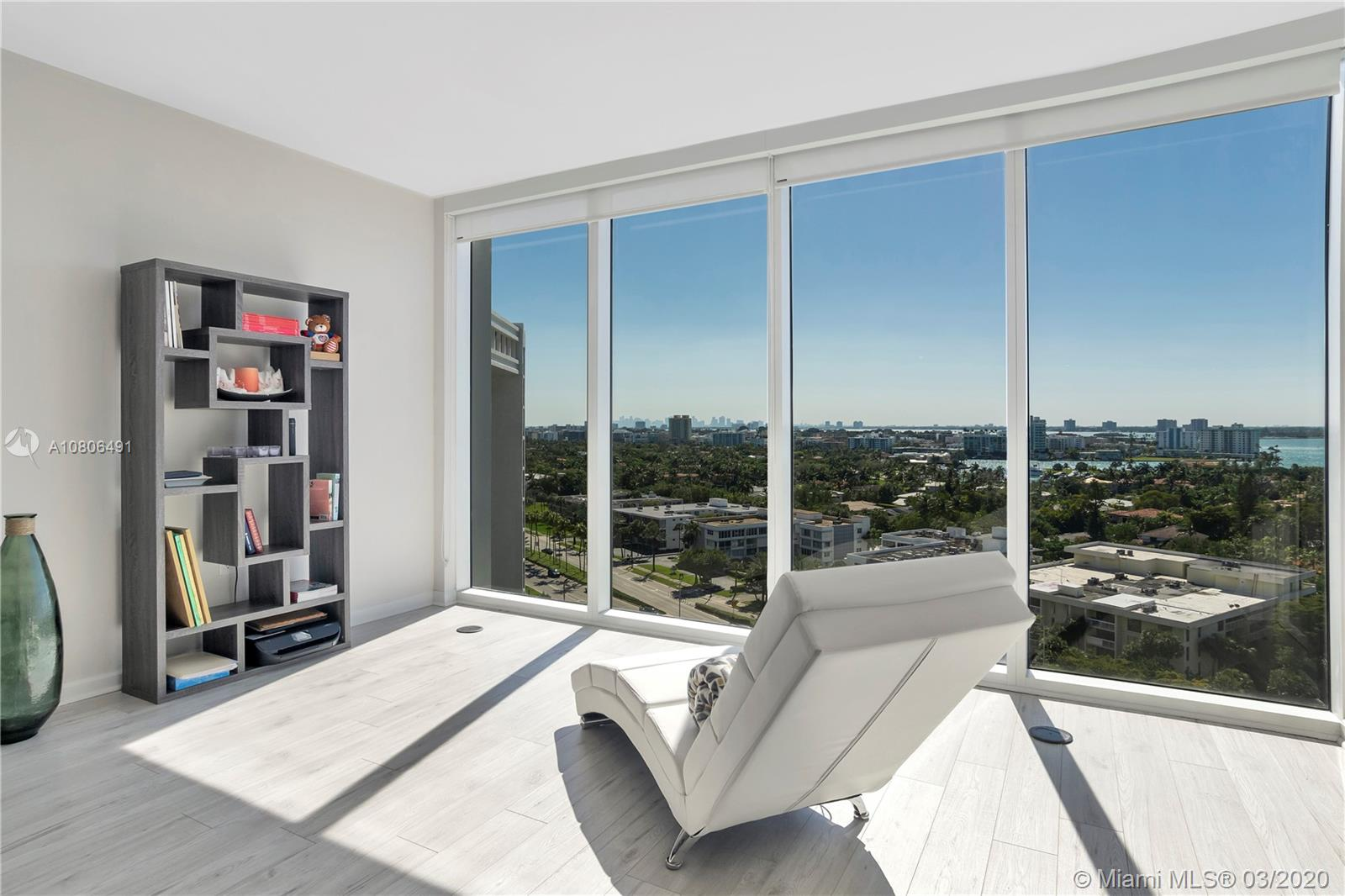 10275 Collins ave-1228 bal-harbour-fl-33154-a10806491-Pic19