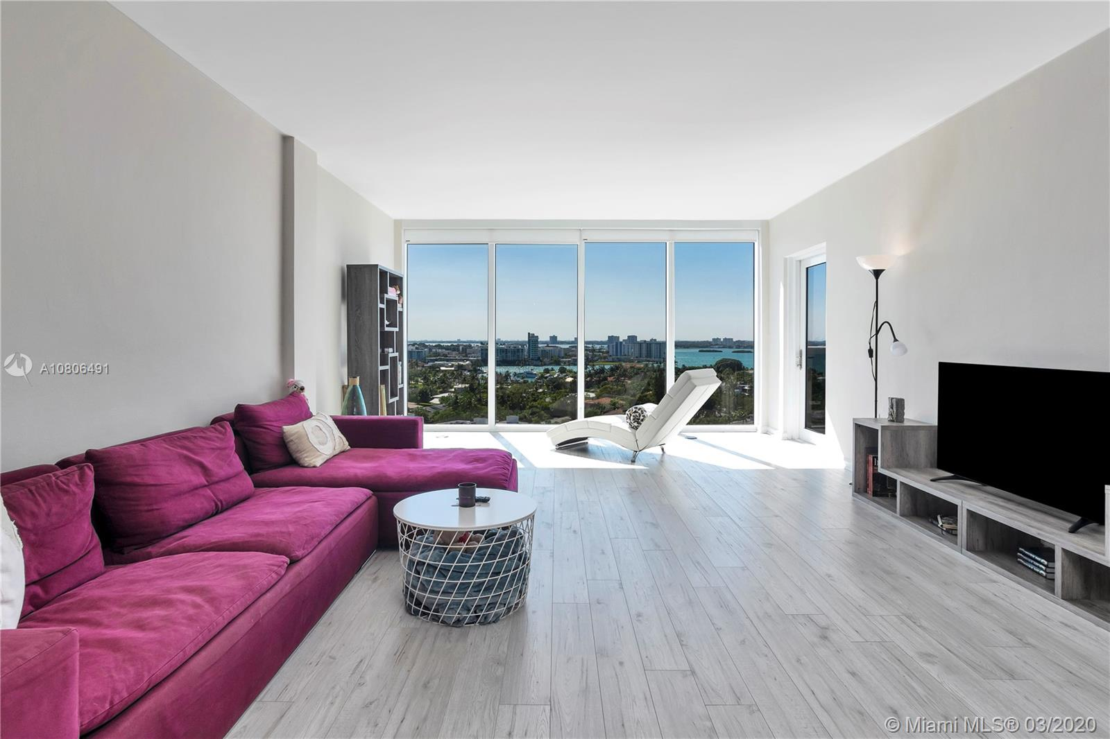 10275 Collins ave-1228 bal-harbour-fl-33154-a10806491-Pic02