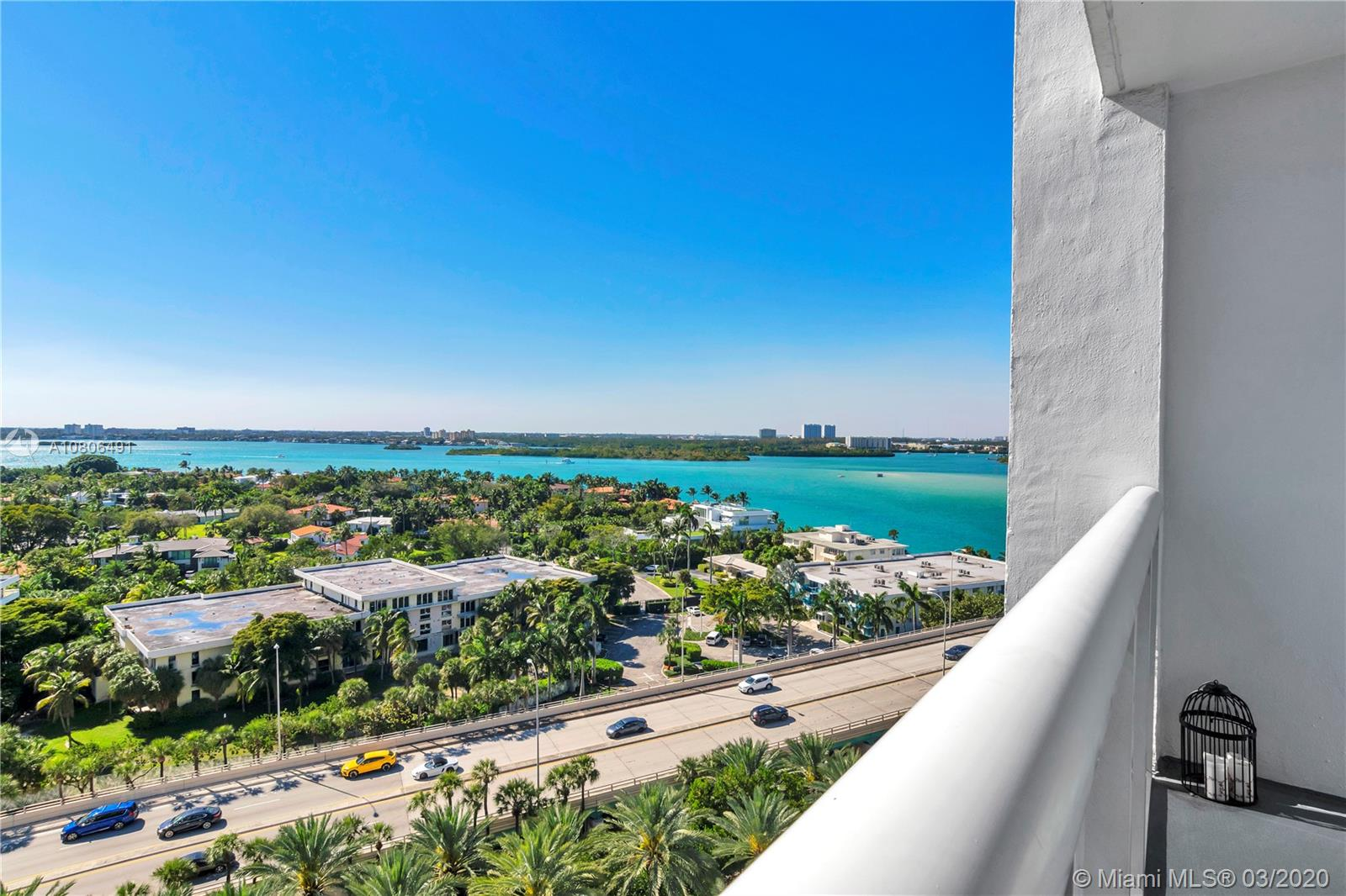 10275 Collins ave-1228 bal-harbour-fl-33154-a10806491-Pic20