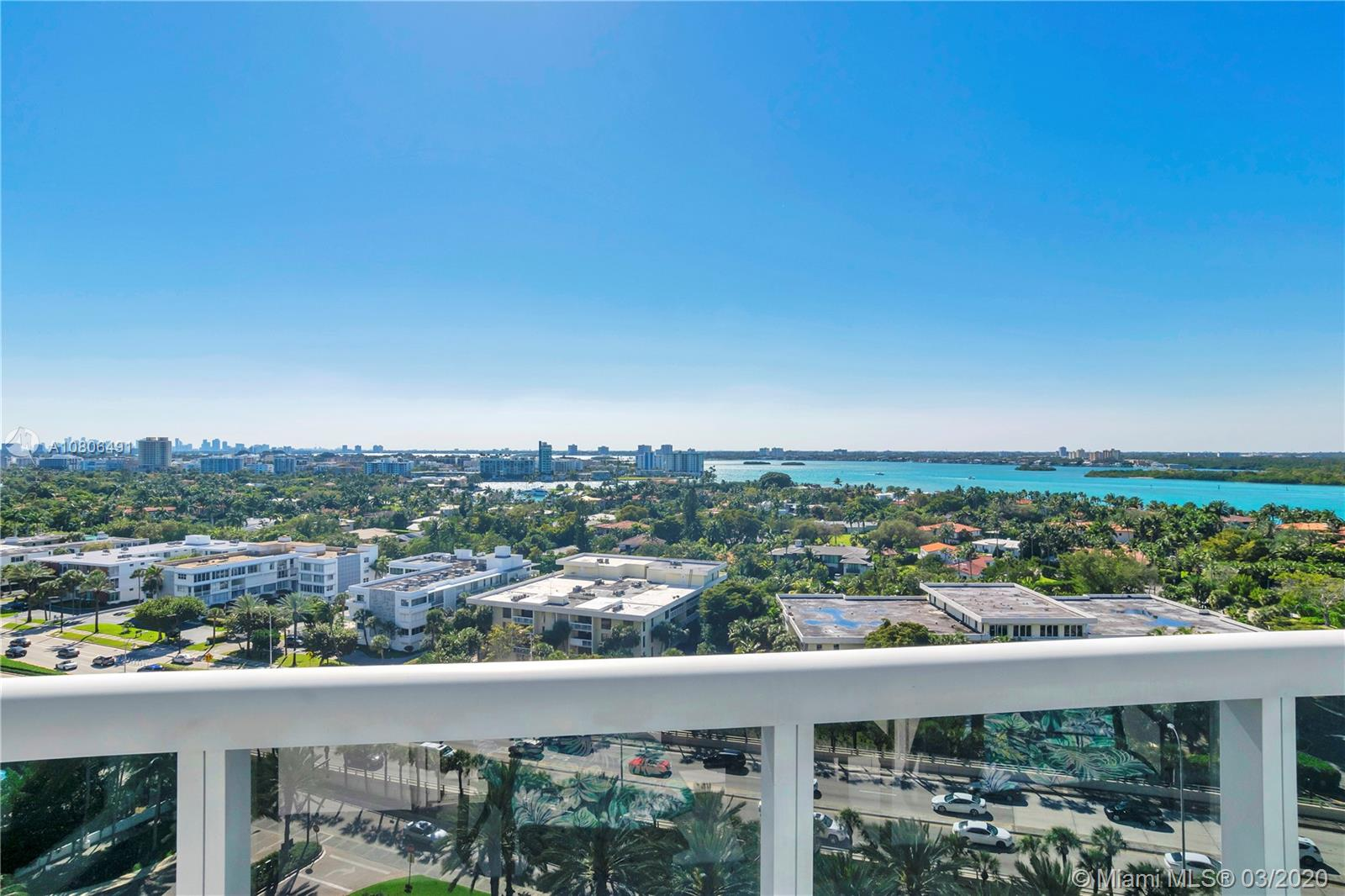 10275 Collins ave-1228 bal-harbour-fl-33154-a10806491-Pic21