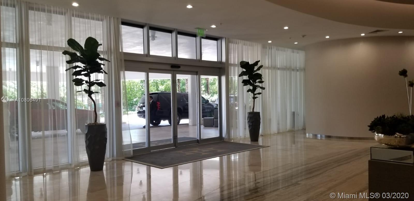 10275 Collins ave-1228 bal-harbour-fl-33154-a10806491-Pic23