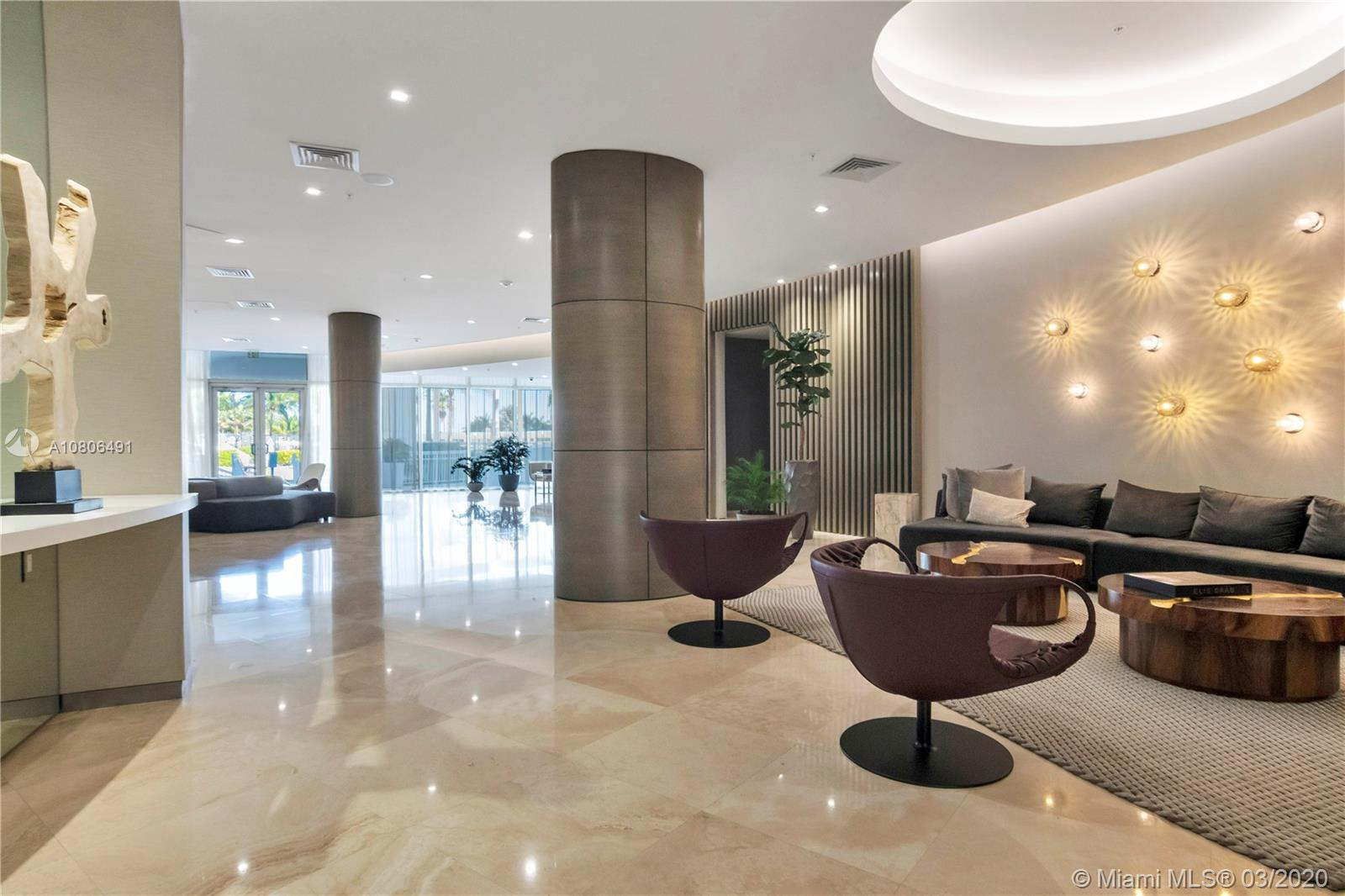 10275 Collins ave-1228 bal-harbour-fl-33154-a10806491-Pic25