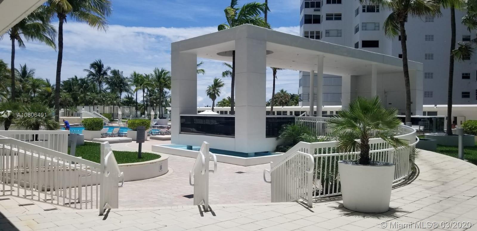 10275 Collins ave-1228 bal-harbour-fl-33154-a10806491-Pic28