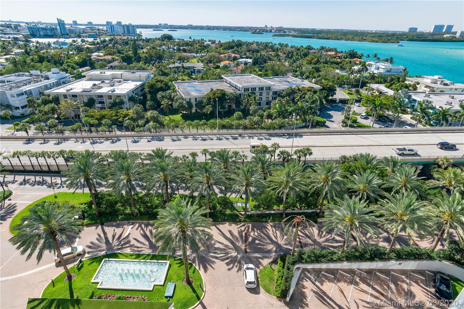 10275 Collins ave-1228 bal-harbour-fl-33154-a10806491-Pic29