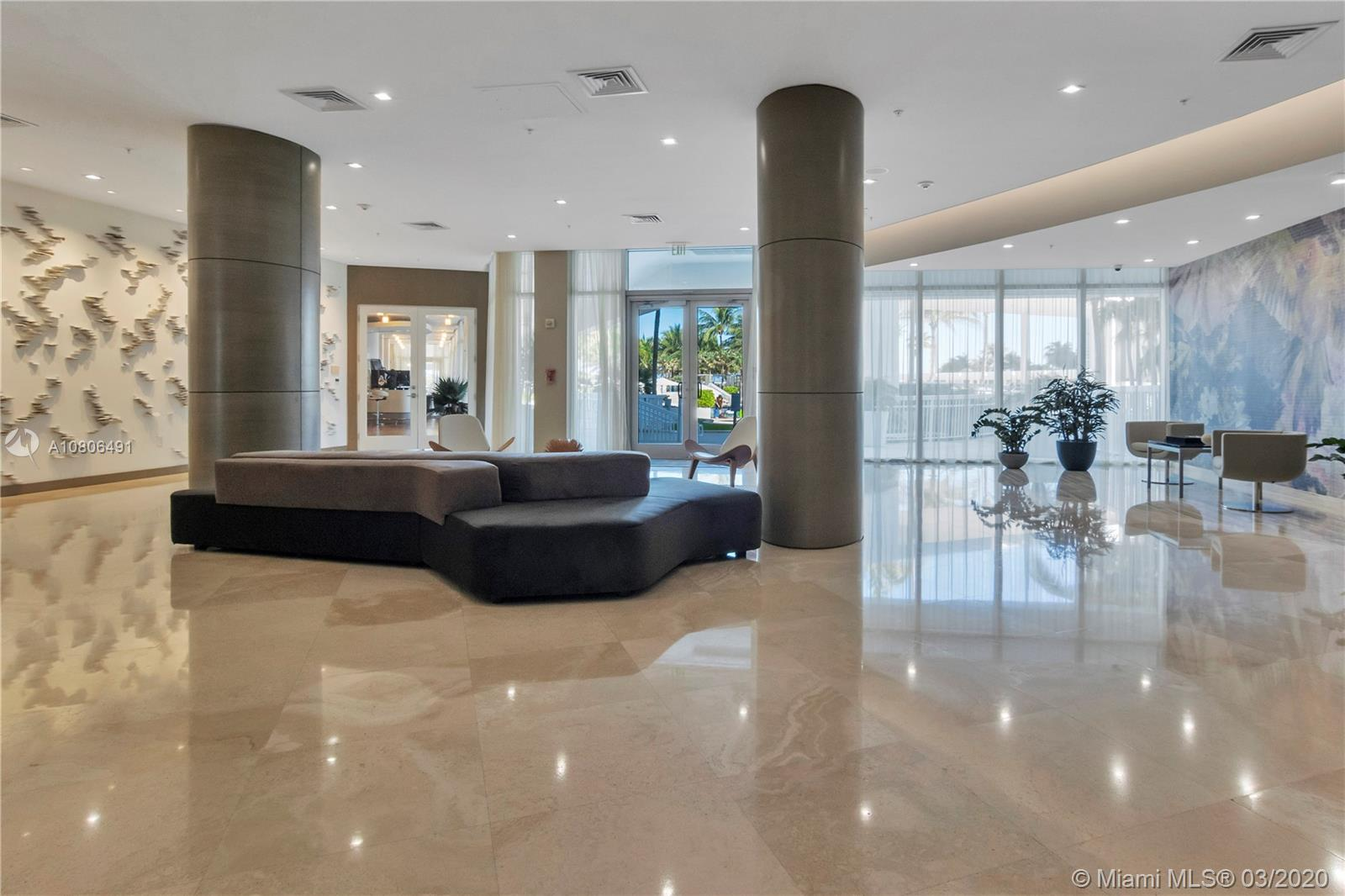 10275 Collins ave-1228 bal-harbour-fl-33154-a10806491-Pic31
