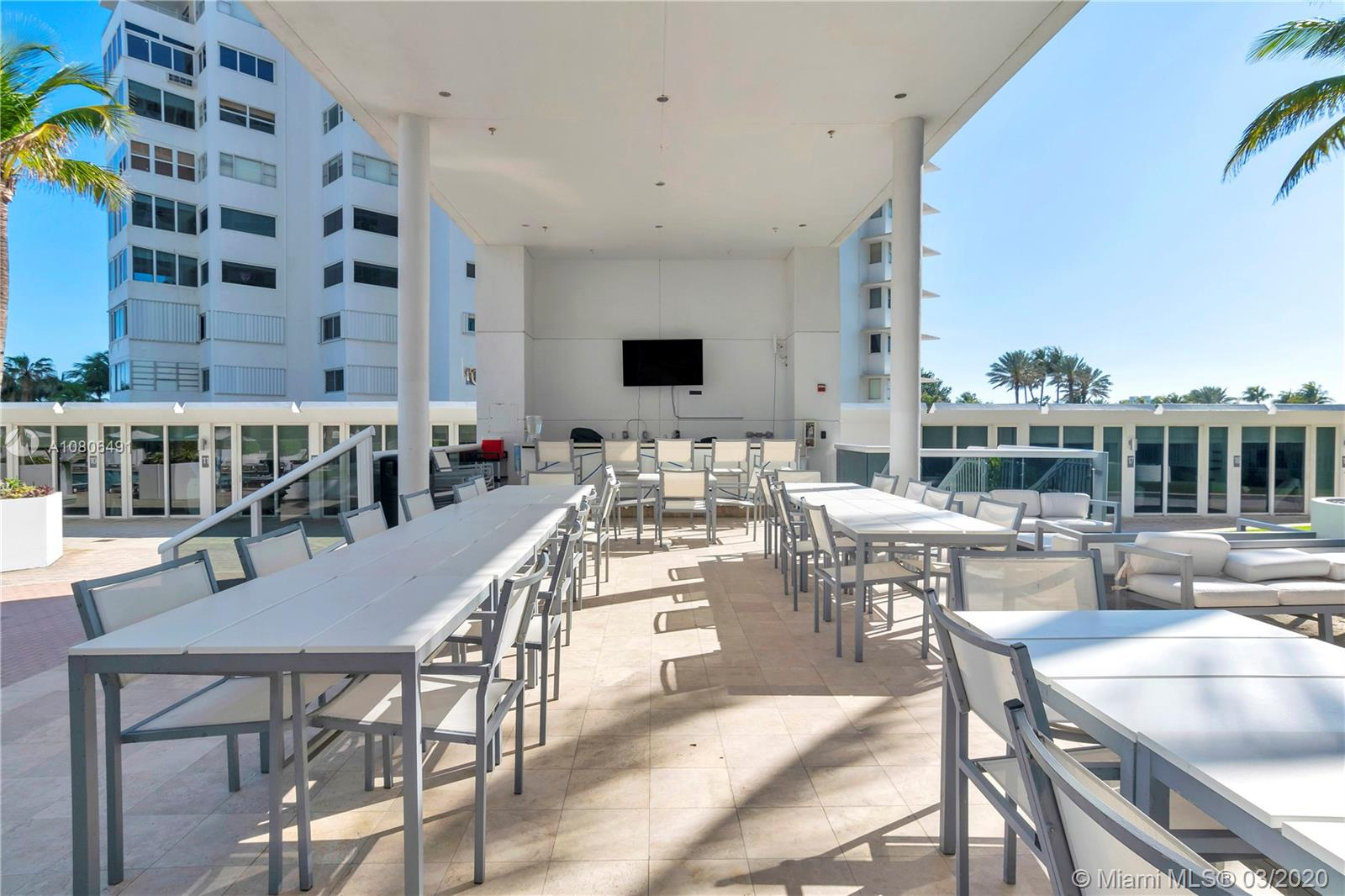 10275 Collins ave-1228 bal-harbour-fl-33154-a10806491-Pic33