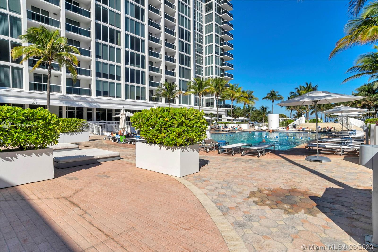 10275 Collins ave-1228 bal-harbour-fl-33154-a10806491-Pic34