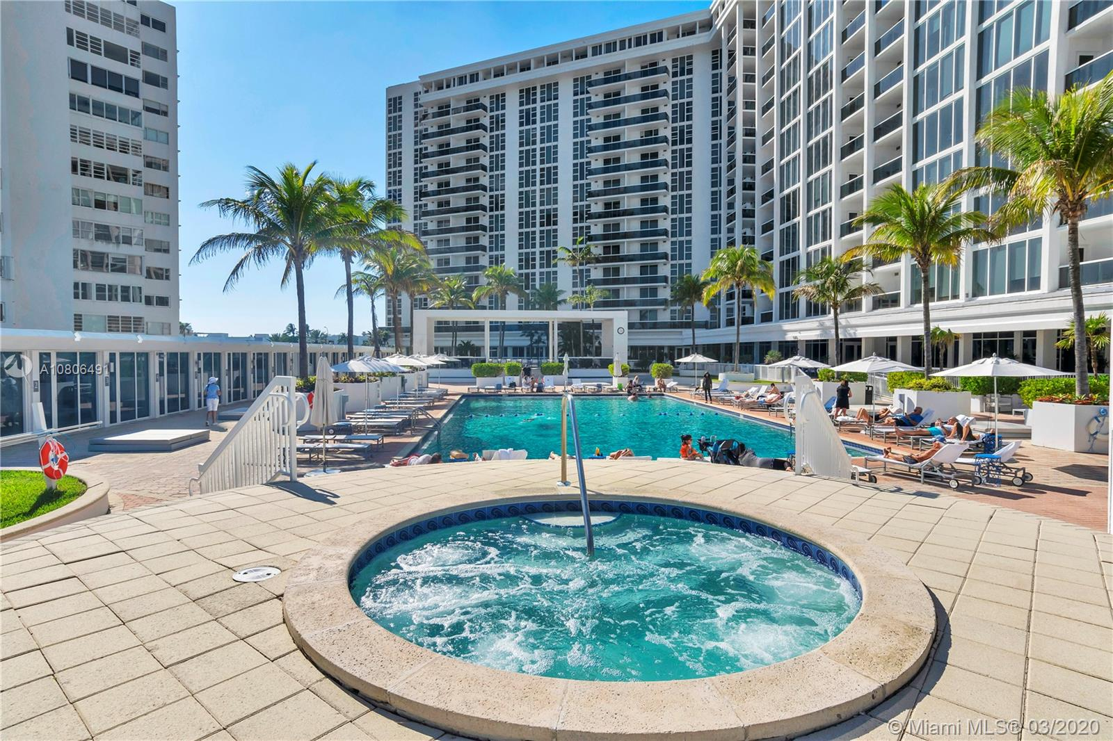 10275 Collins ave-1228 bal-harbour-fl-33154-a10806491-Pic35