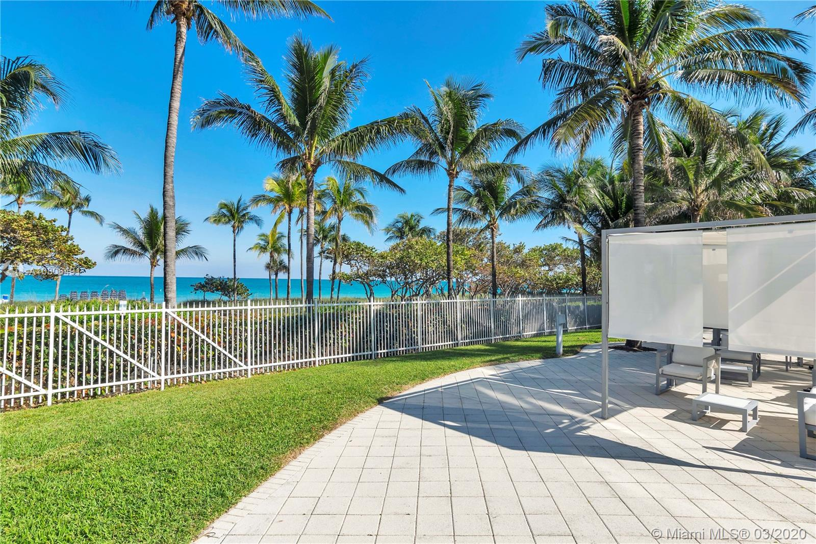 10275 Collins ave-1228 bal-harbour-fl-33154-a10806491-Pic36