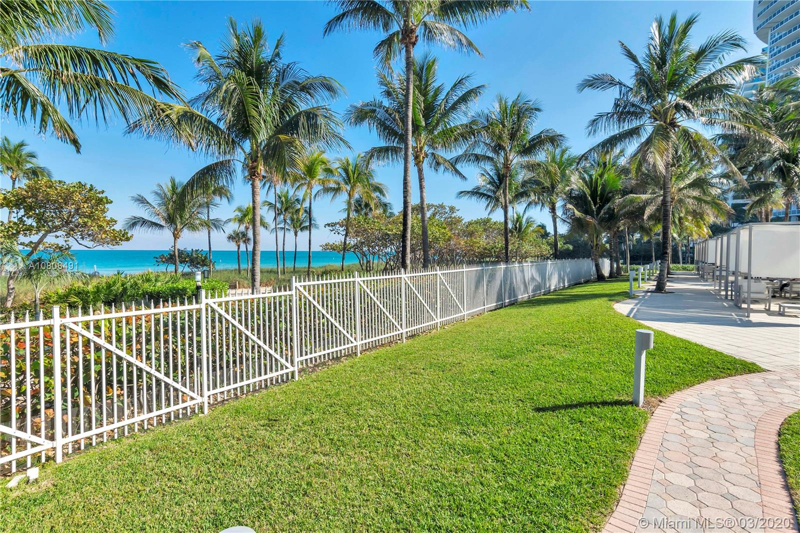 10275 Collins ave-1228 bal-harbour-fl-33154-a10806491-Pic37