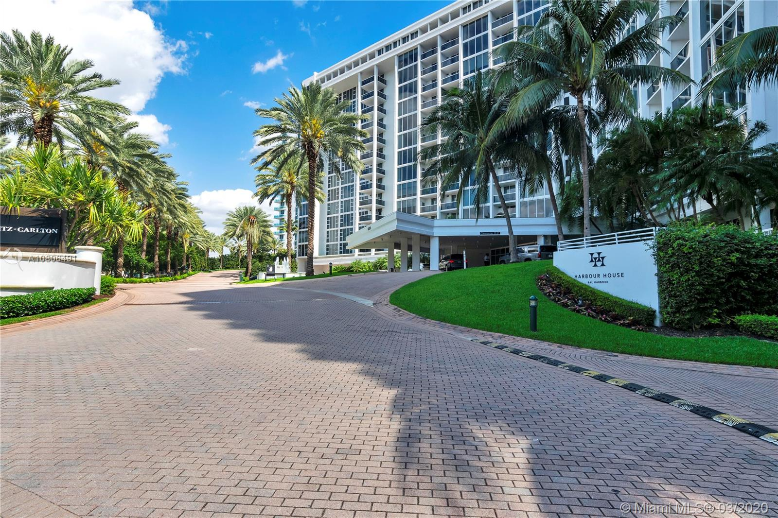 10275 Collins ave-1228 bal-harbour-fl-33154-a10806491-Pic38