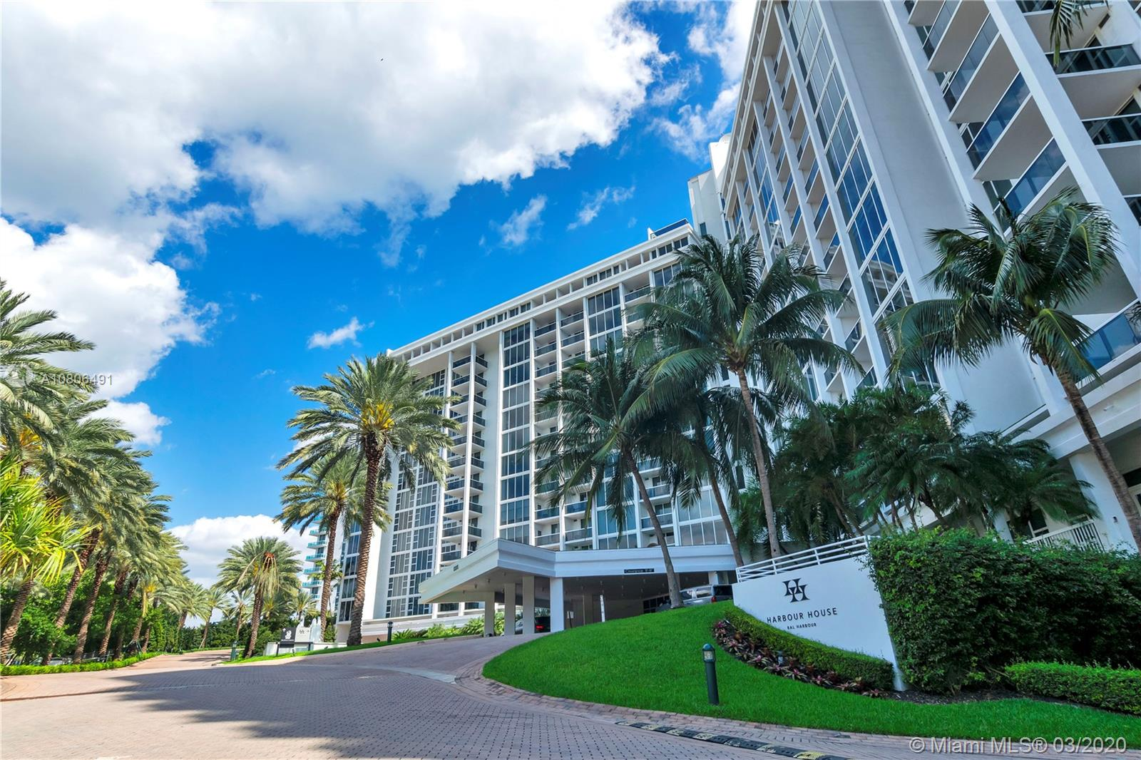 10275 Collins ave-1228 bal-harbour-fl-33154-a10806491-Pic39