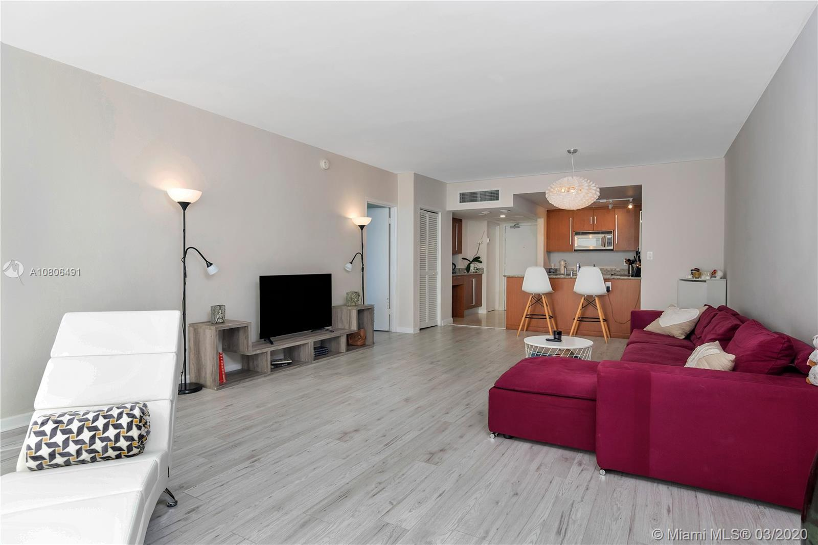 10275 Collins ave-1228 bal-harbour-fl-33154-a10806491-Pic04