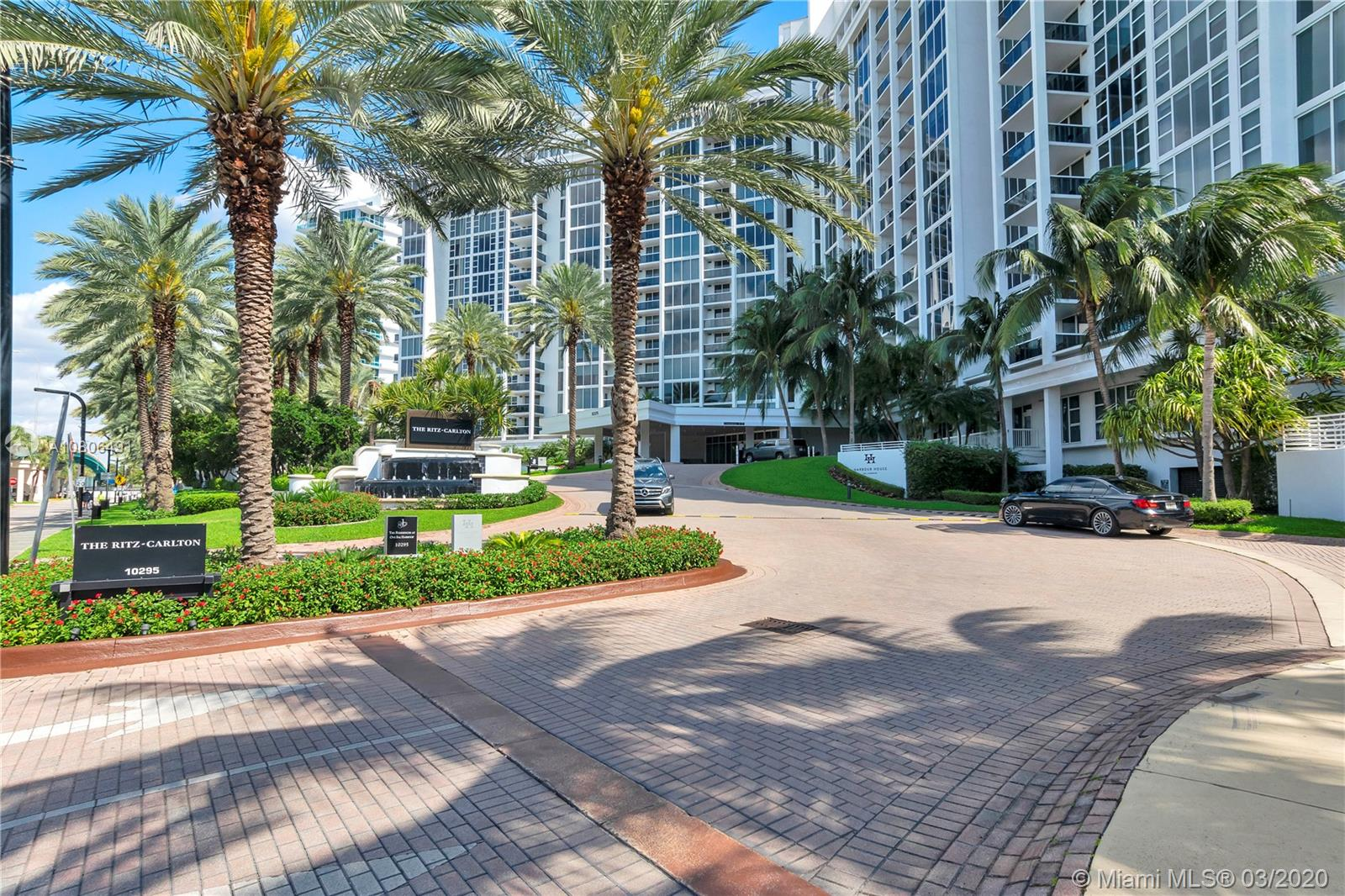 10275 Collins ave-1228 bal-harbour-fl-33154-a10806491-Pic40
