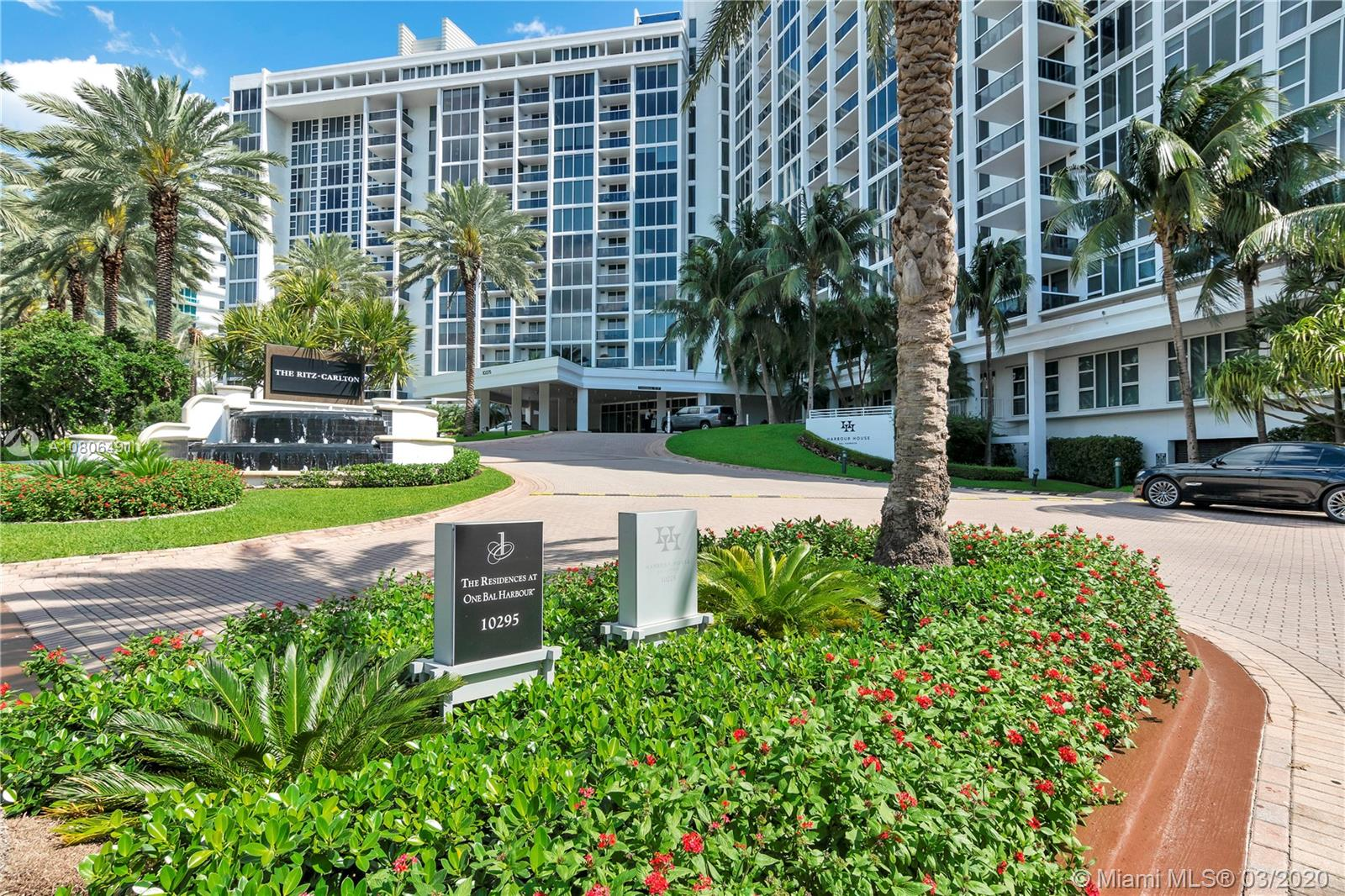10275 Collins ave-1228 bal-harbour-fl-33154-a10806491-Pic41