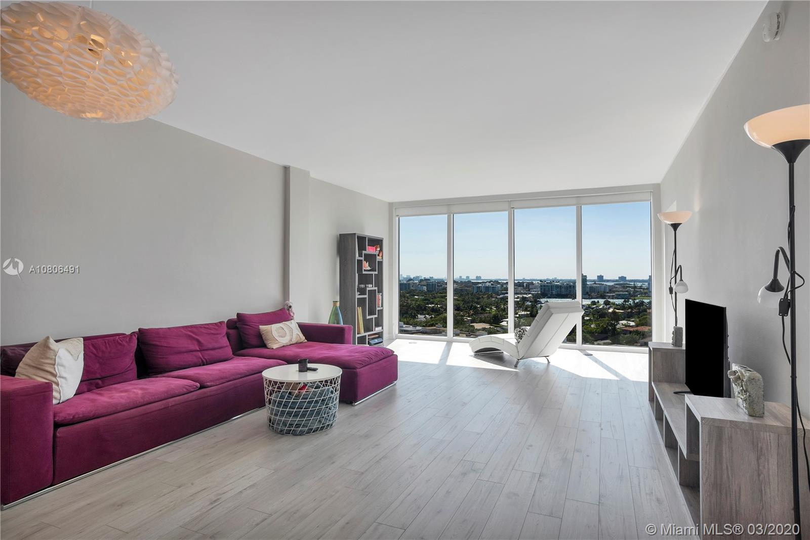 10275 Collins ave-1228 bal-harbour-fl-33154-a10806491-Pic05