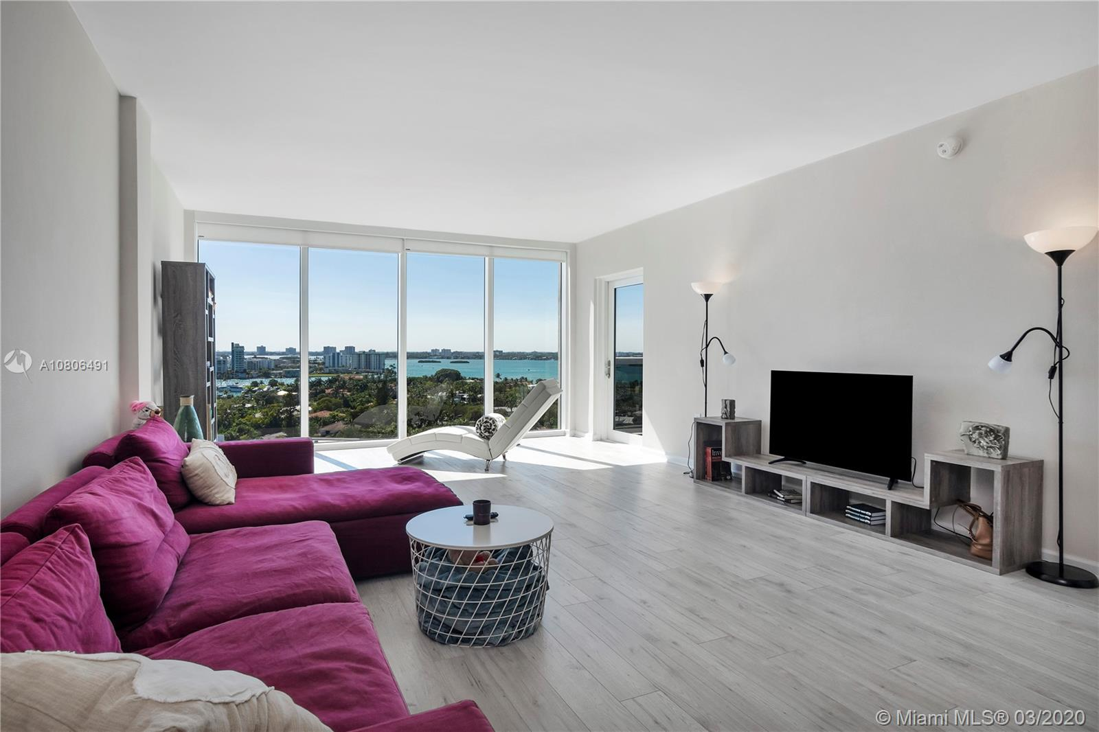 10275 Collins ave-1228 bal-harbour-fl-33154-a10806491-Pic06
