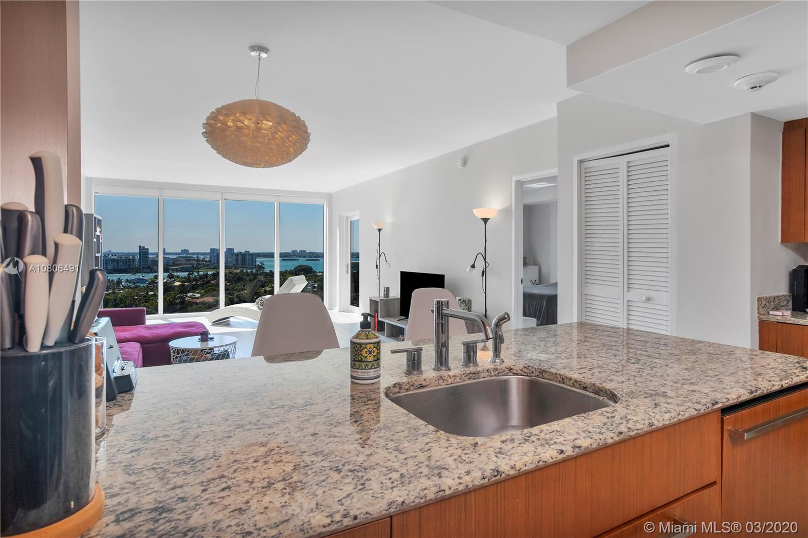 10275 Collins ave-1228 bal-harbour-fl-33154-a10806491-Pic07