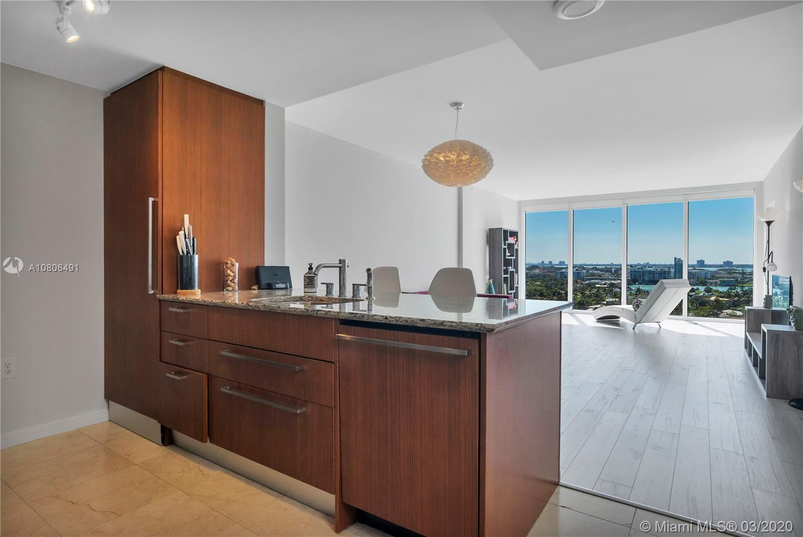 10275 Collins ave-1228 bal-harbour-fl-33154-a10806491-Pic08