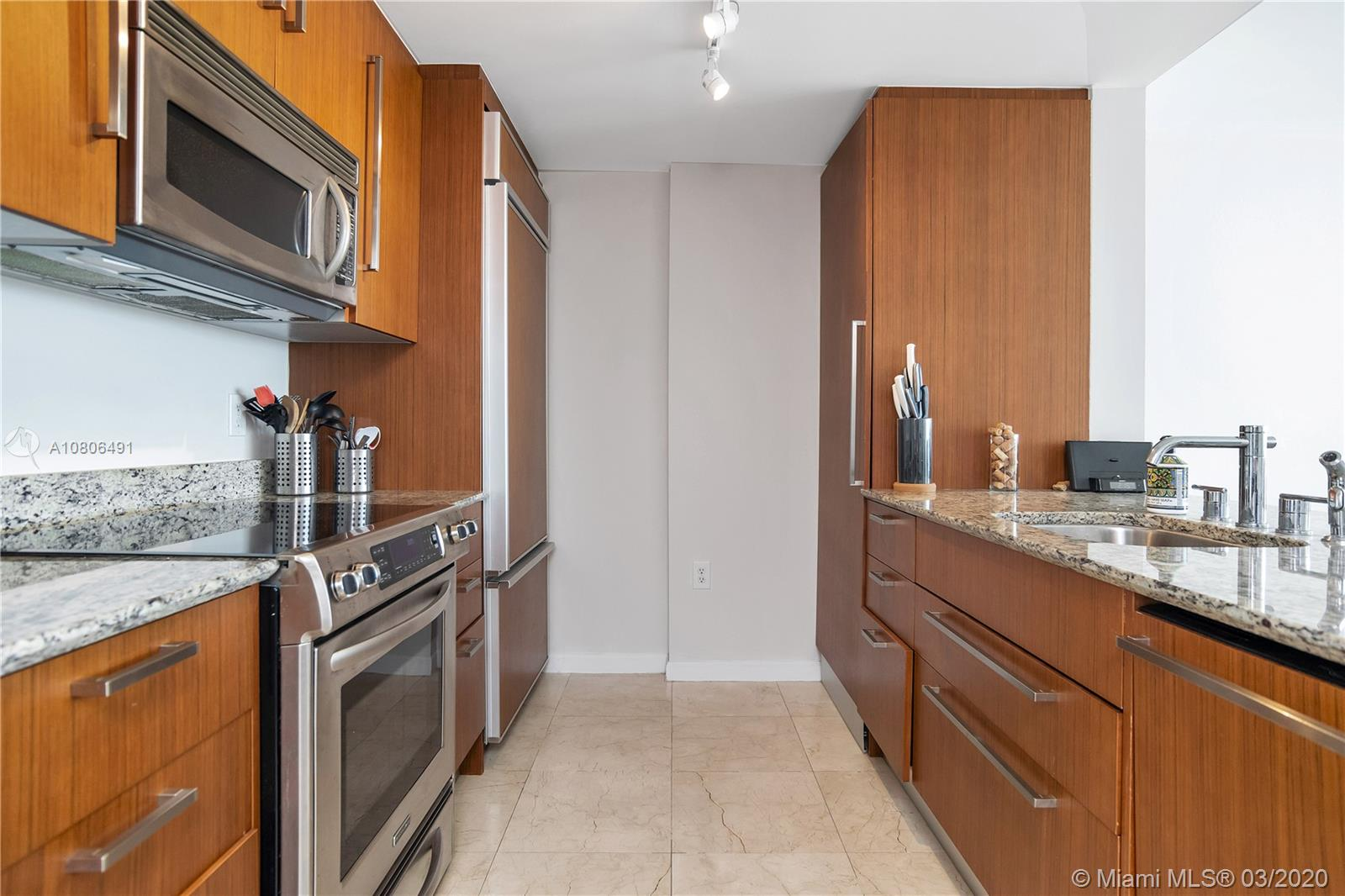 10275 Collins ave-1228 bal-harbour-fl-33154-a10806491-Pic09