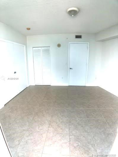 1881 79th st cswy-1006 north-bay-village-fl-33141-a10815191-Pic12