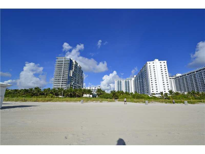 2301 Collins av-1126 miami-beach--fl-33139-a2052591-Pic31