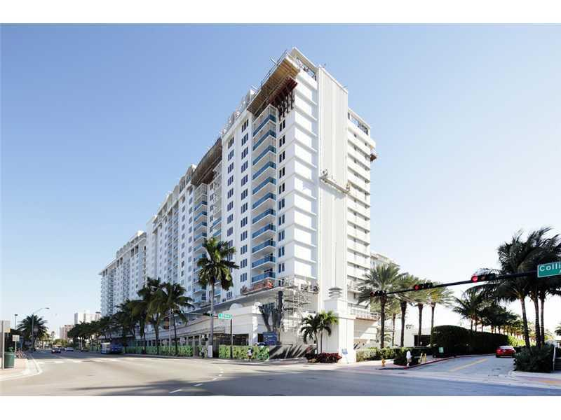 2301 Collins av-1126 miami-beach--fl-33139-a2052591-Pic34