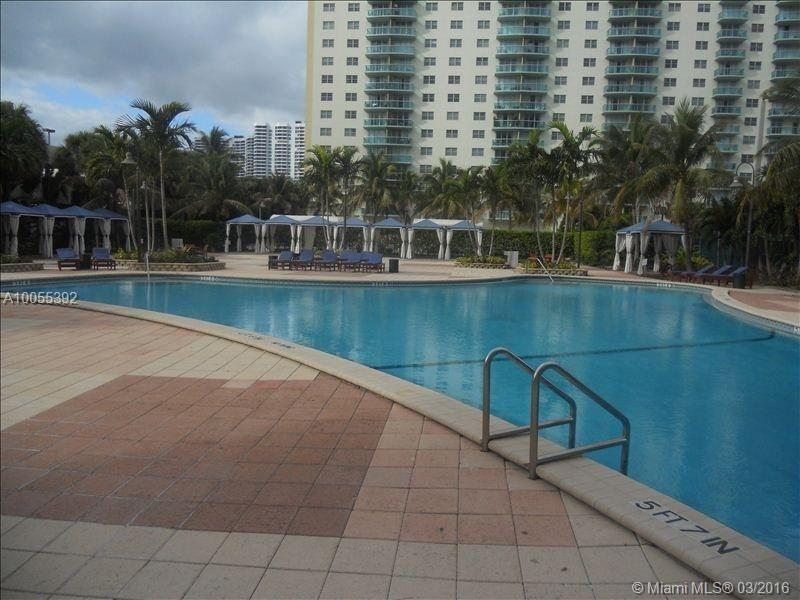 19370 Collins ave-501 sunny-isles-beach--fl-33160-a10055392-Pic11