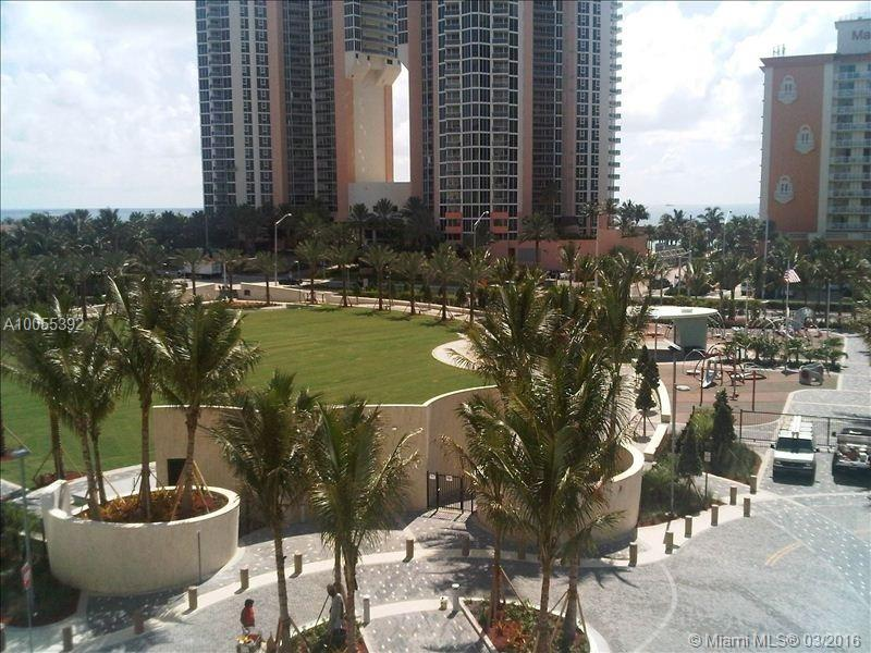19370 Collins ave-501 sunny-isles-beach--fl-33160-a10055392-Pic12