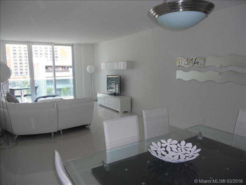 19370 Collins ave-501 sunny-isles-beach--fl-33160-a10055392-Pic02