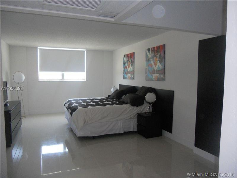 19370 Collins ave-501 sunny-isles-beach--fl-33160-a10055392-Pic05
