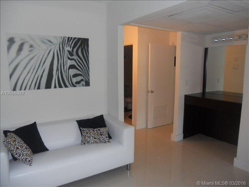 19370 Collins ave-501 sunny-isles-beach--fl-33160-a10055392-Pic06