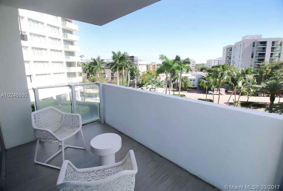 1100 West ave-427 miami-beach--fl-33139-a10245992-Pic03