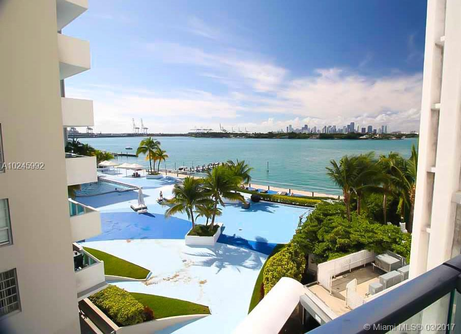 1100 West ave-427 miami-beach--fl-33139-a10245992-Pic04