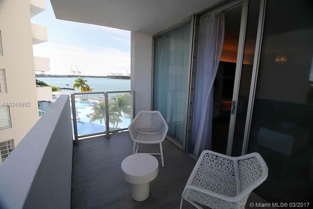 1100 West ave-427 miami-beach--fl-33139-a10245992-Pic05