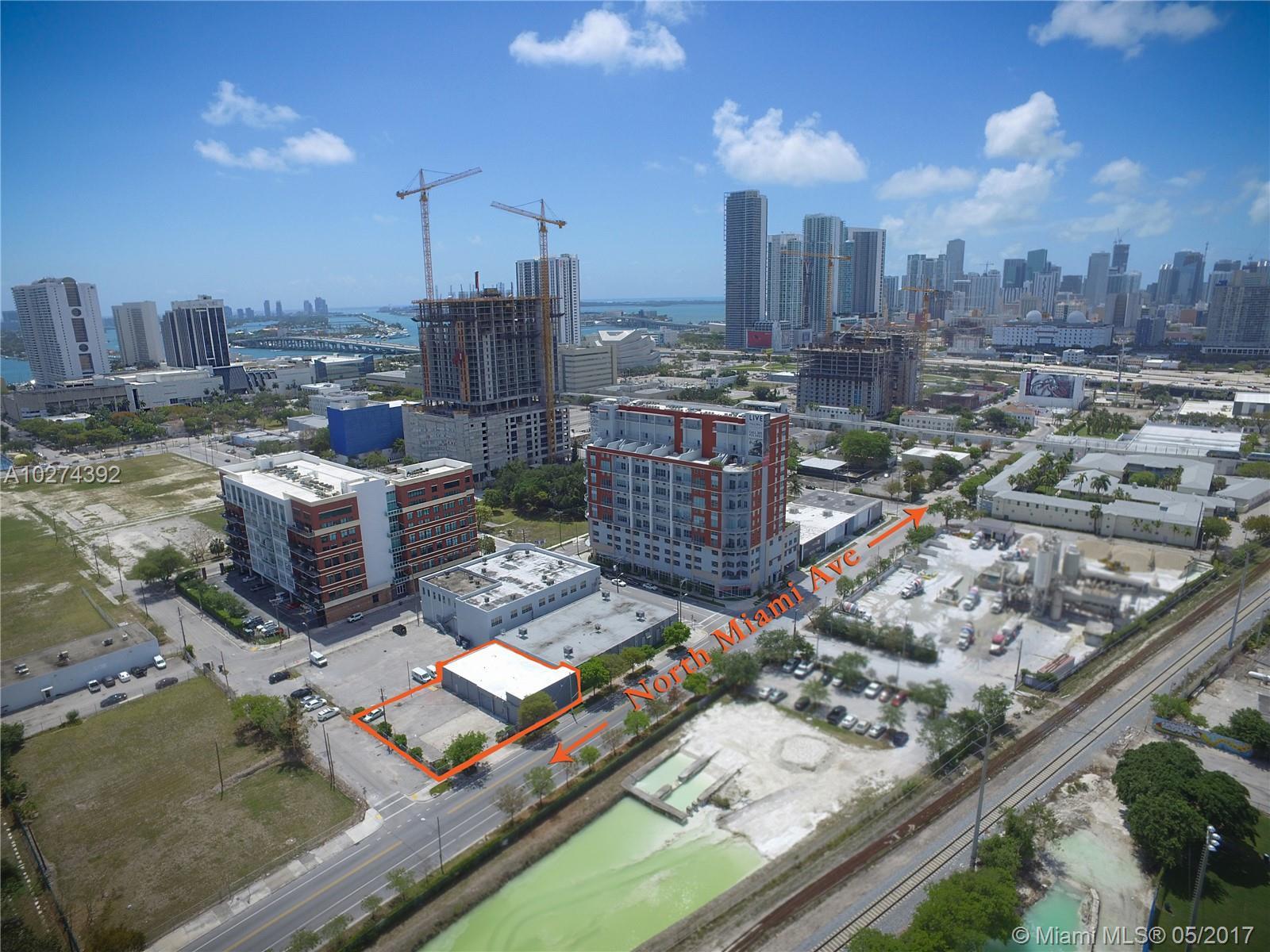 1729 N Miami Ave # 1731, Miami, FL 33132