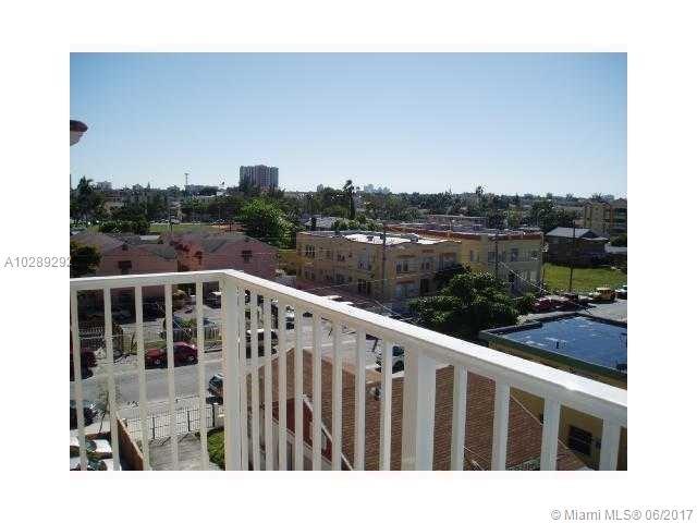 102 SW 6th Ave # 604, Miami, FL 33130