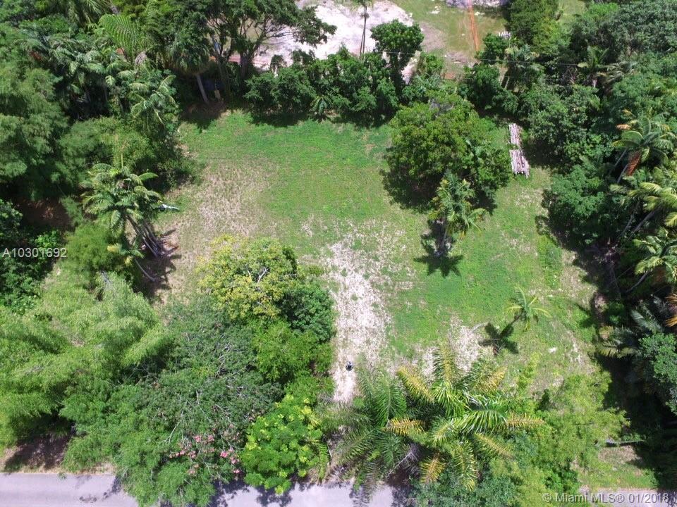 10815 SW 90th Ave, Miami , FL 33176