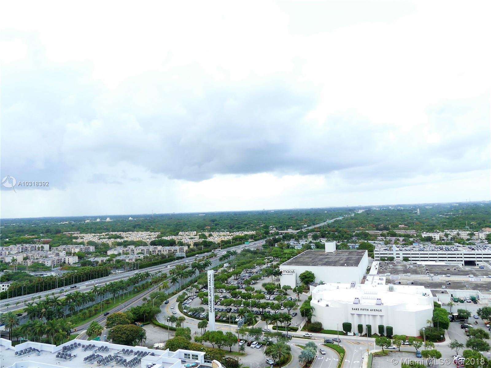 7350 SW 89th St # PH-15, Miami , FL 33156