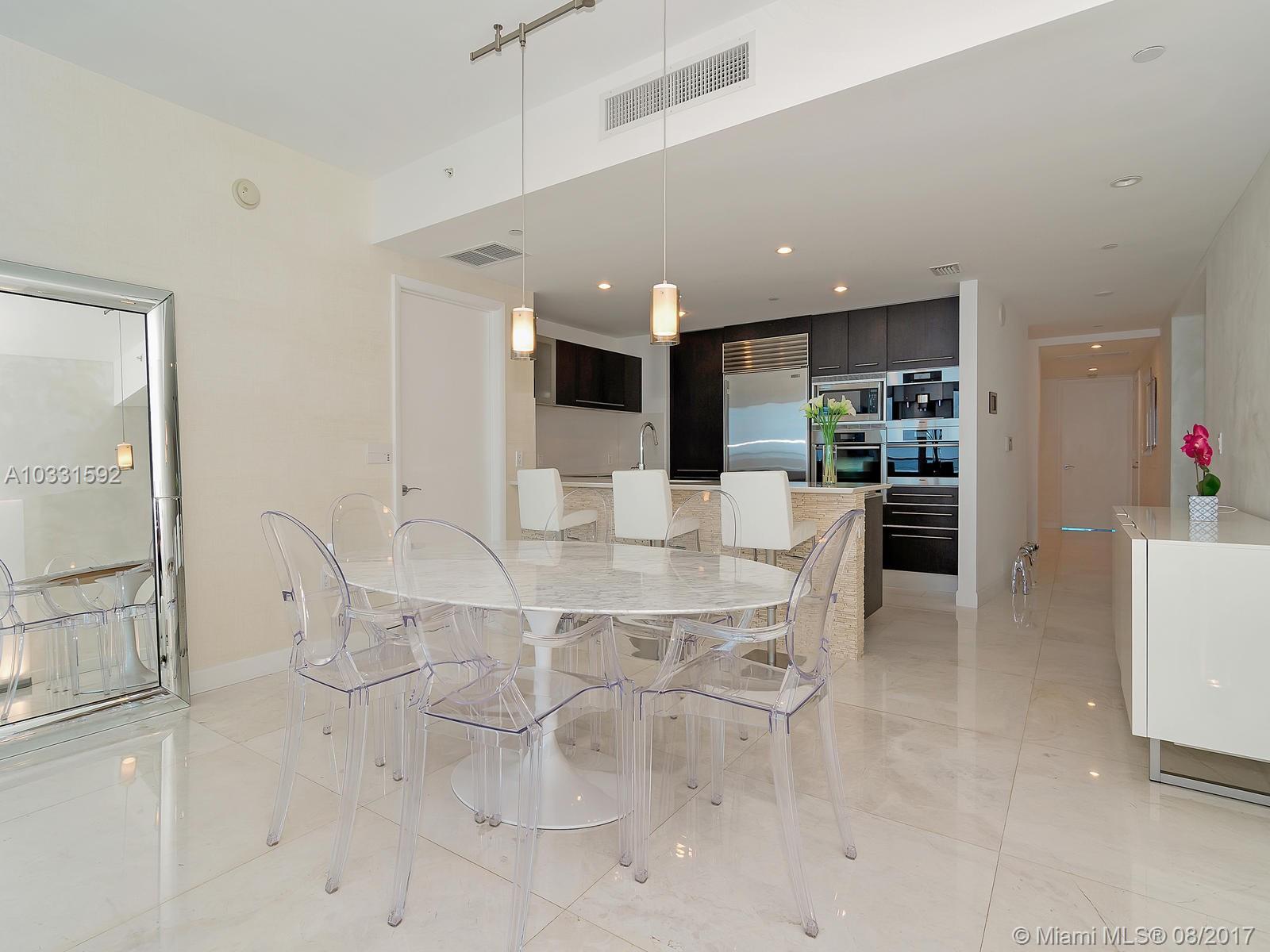 17001 Collins Ave # 2305, Sunny Isles Beach , FL 33160