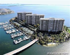 2 Grove Isle Dr #B1005, Miami FL, 33133